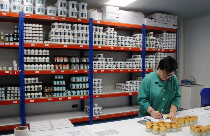 Instalaciones Iuvenor Lab (5)