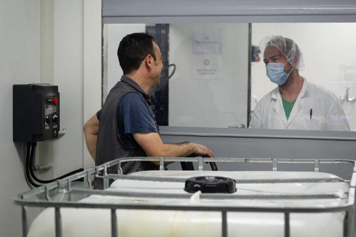 Instalaciones Iuvenor Lab (3)