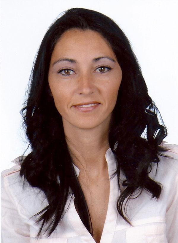 Anna García Bueno