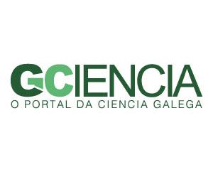 Gciencia