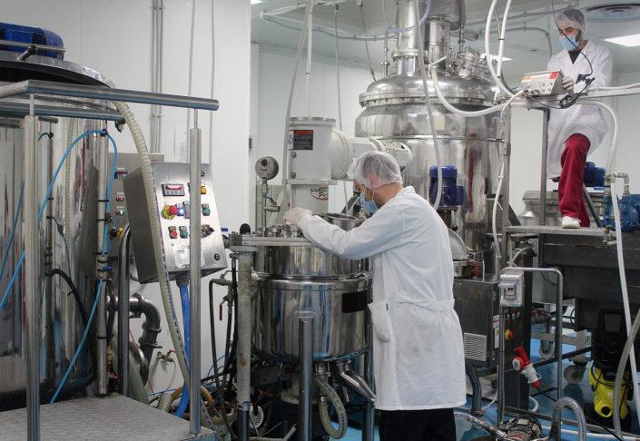 Instalaciones Iuvenor Lab (7)
