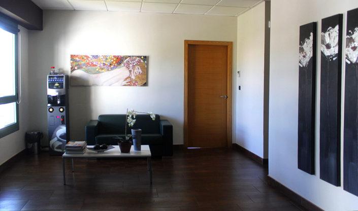 Instalaciones Iuvenor Lab (6)