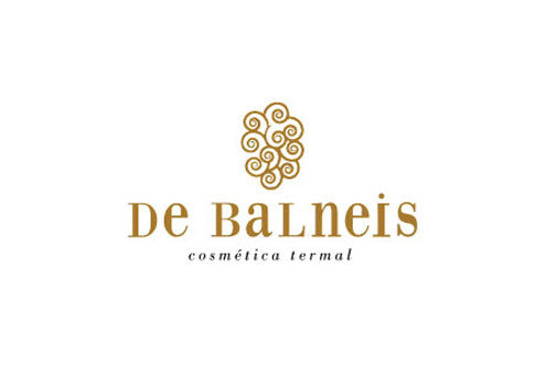 Logo Balneis