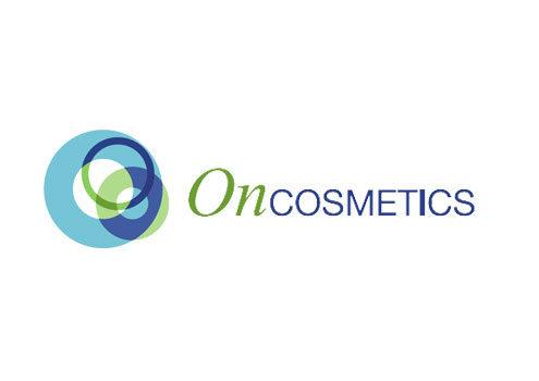 Logo Oncosmetics