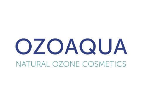 Logo Ozoaqua