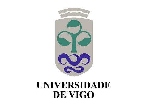 Logo Universidad de Vigo