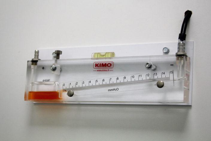 Instalaciones Iuvenor Lab (4)