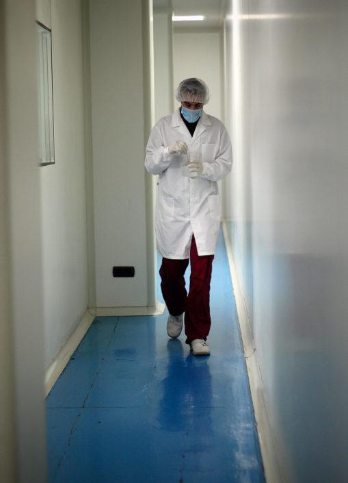 Instalaciones Iuvenor Lab (8)