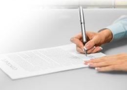 Imagen gestión y recursos legales