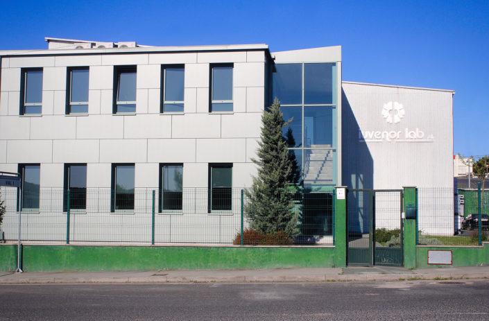 Instalaciones Iuvenor Lab (1)