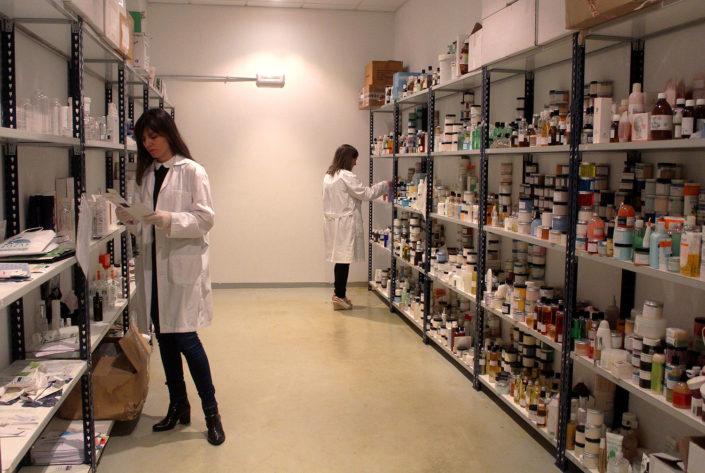 Instalaciones Iuvenor Lab (10)