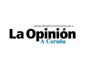 La OpiniÓn A Coruña
