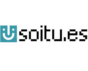 Logo Soitu.es