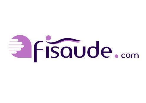 Logo Fisaude